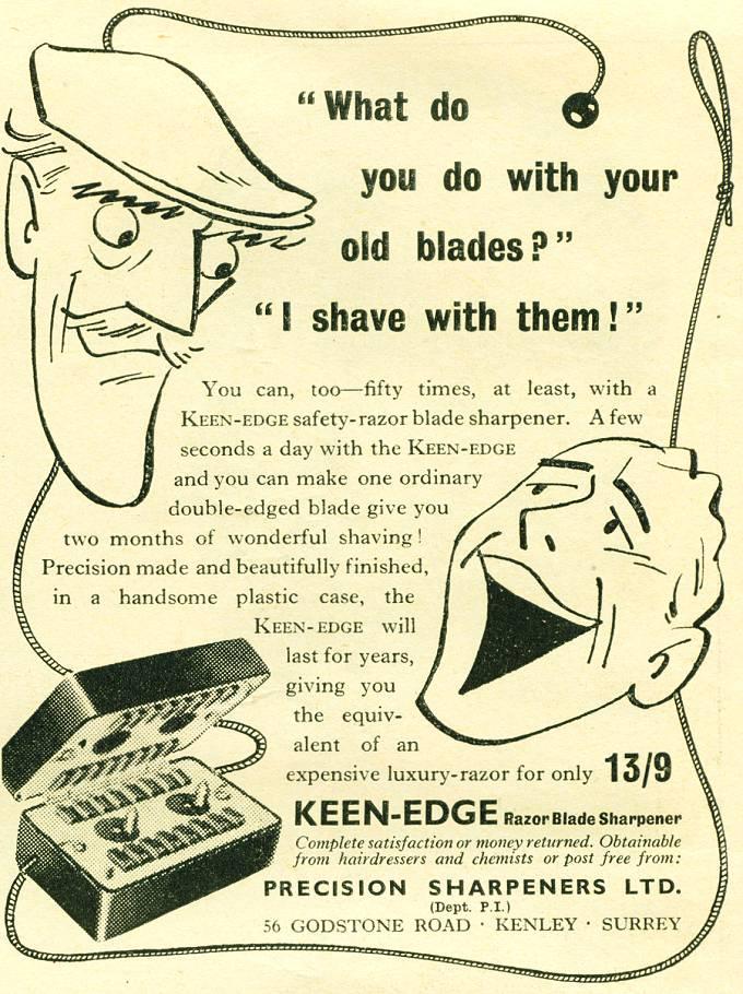[Image: keenedge-sharpener.jpg]