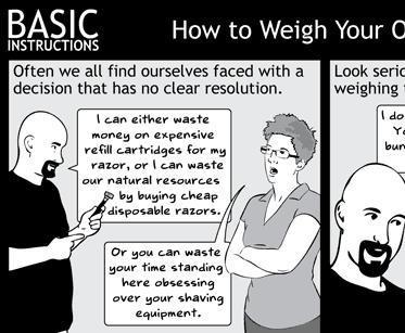 basicinstructions