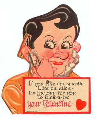 http://badgerandblade.com/vb/showthread.php/276218-Vintage-Valentine-s-Card